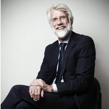 Prof. Dr. Erik Scherder boeken, doe je via boekingsbureau de V.I.P. Fabriek