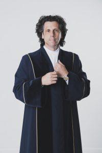 Walter Vermeer boeken als spreker via Boekingsbureau de V.I.P. Fabriek.nl