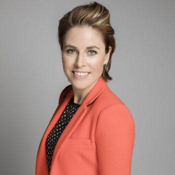 Mirella van Markus boeken als spreker, presentatrice, dagvoorzitter, gespreksleider of interviewer doe je via boekingsbureau de V.I.P. Fabriek | Sprekers boeken | Artiesten Boeken