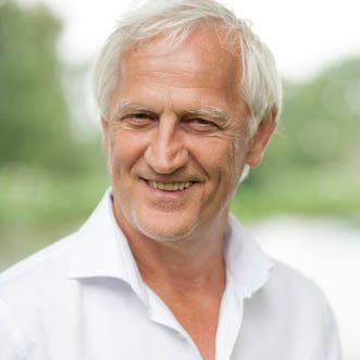 Wilbert Gieske boek je als Acteur, Dagvoorzitter, Presentatiecoach en als BABS via Boekingsbureau de V.I.P. Fabriek.nl