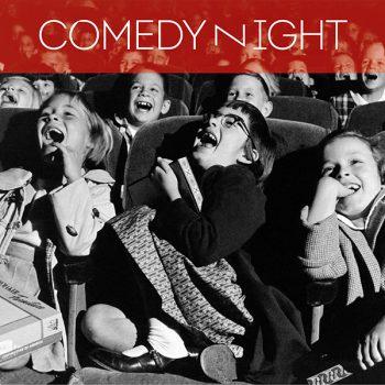 Een comedyshow op maat boeken doe je via Boekingsbureau de VIPFabriek.nl | Sprekers boeken | Artiesten Boeken