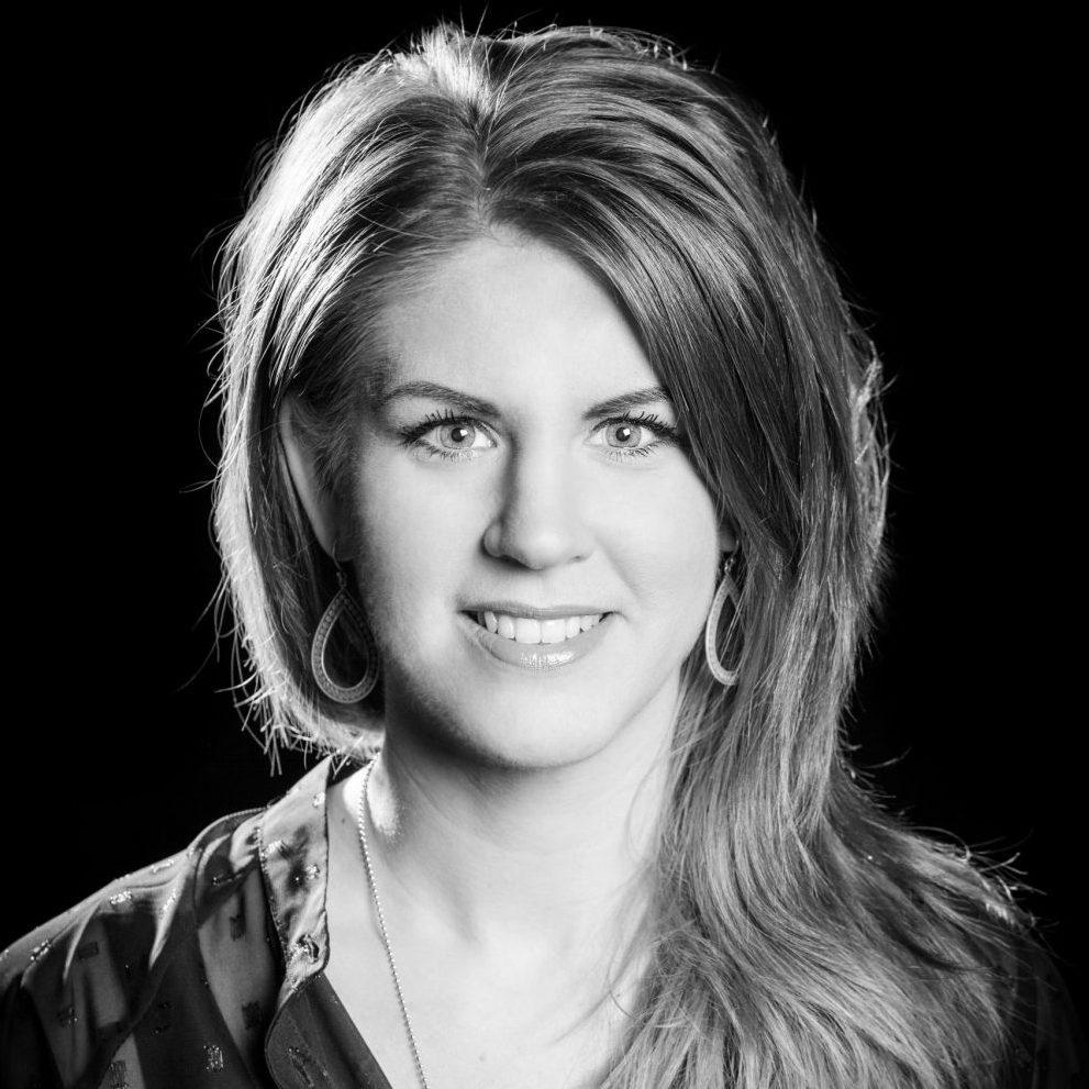 Joyce de Ruiter boeken als spreker tijdens jouw event doe je via Boekingsbureau de VIPFabriek.nl
